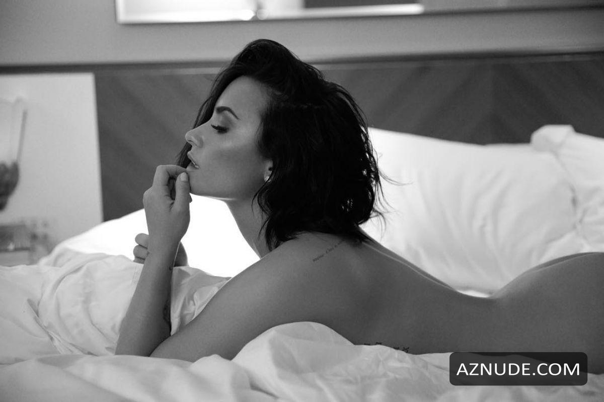 lovato sex videos Demi