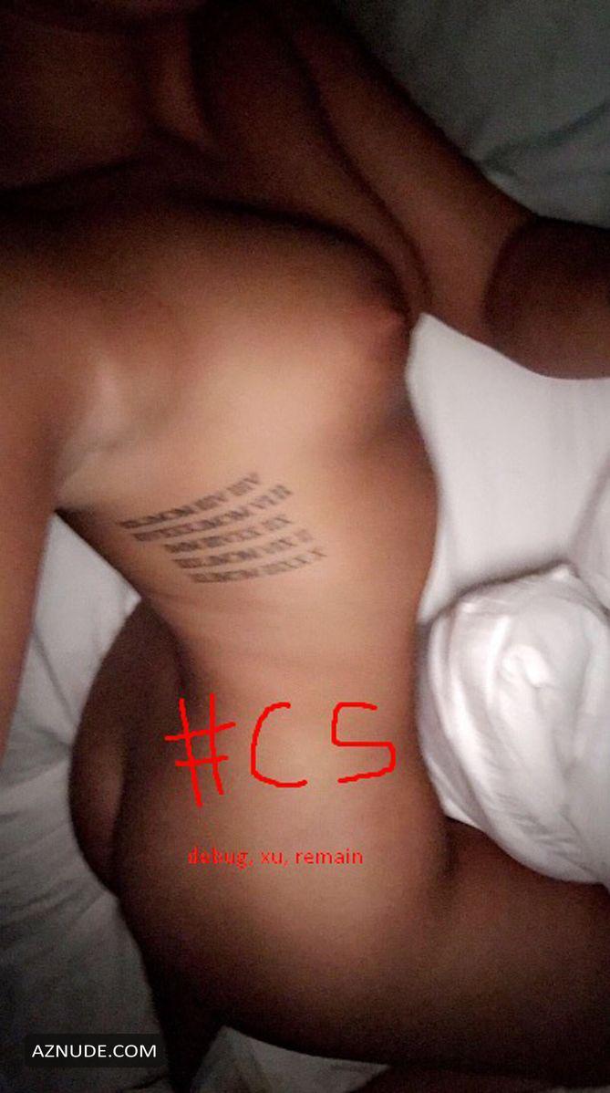 Demi lovato leaked photo