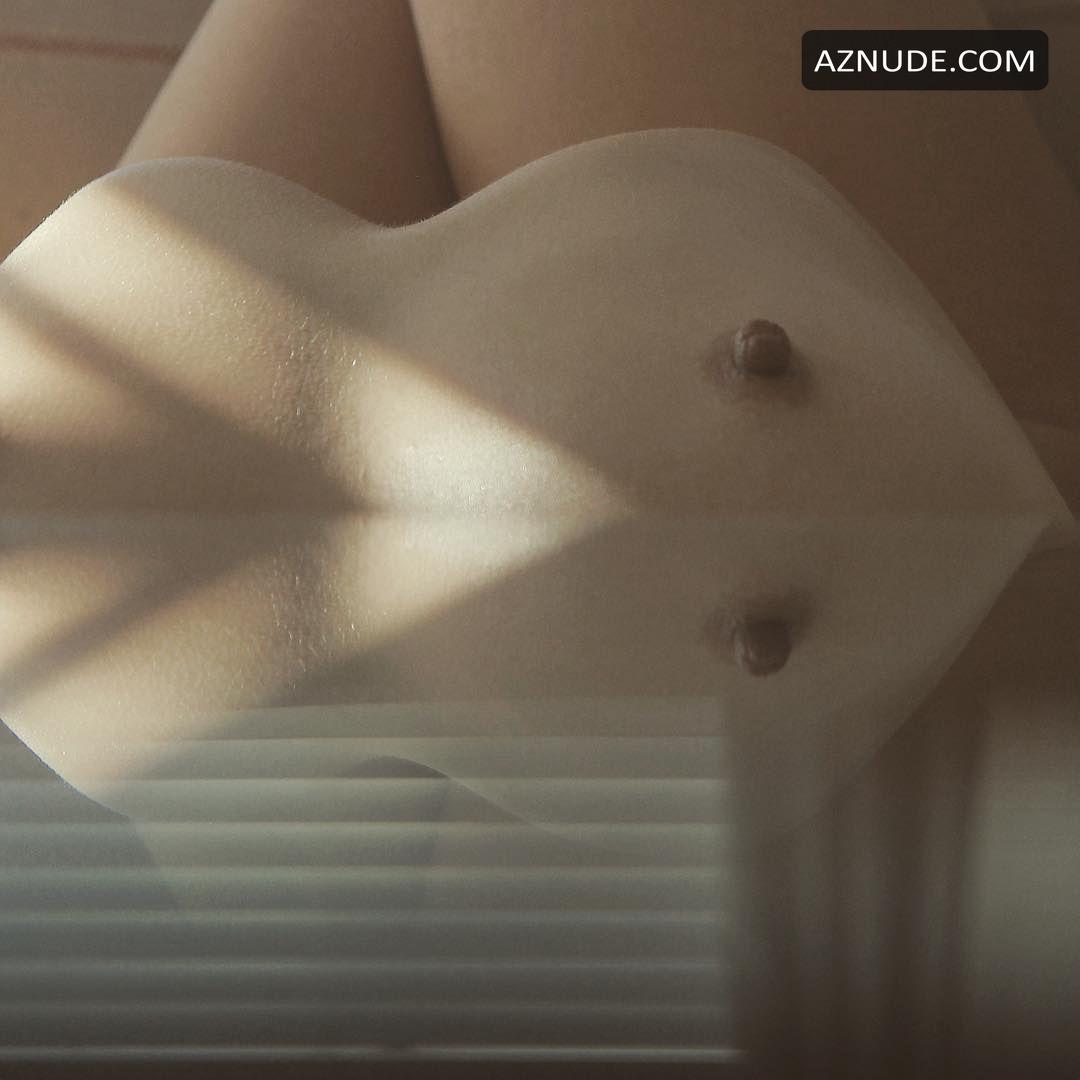 Burge nude madison dora Dora Madison