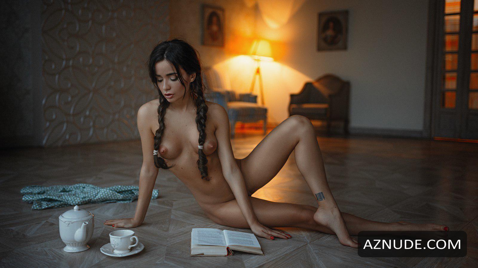 Nude Ekaterina Zueva nude (78 foto and video), Pussy, Paparazzi, Feet, legs 2019