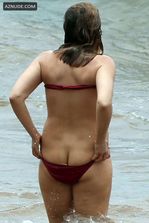 hot beautiful nude mallu girl photos