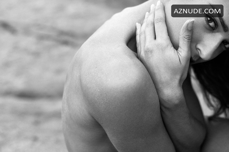 Help Nude Celebs Forum forecasting