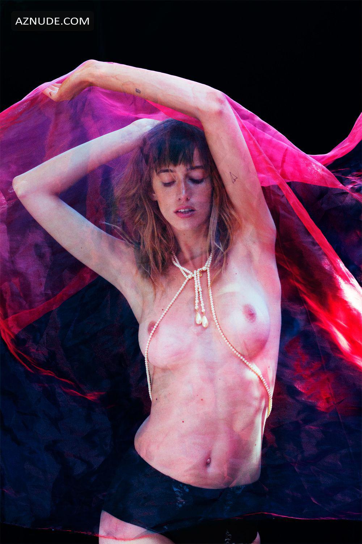 Nackt Eliza Sys  Eliza Dushku
