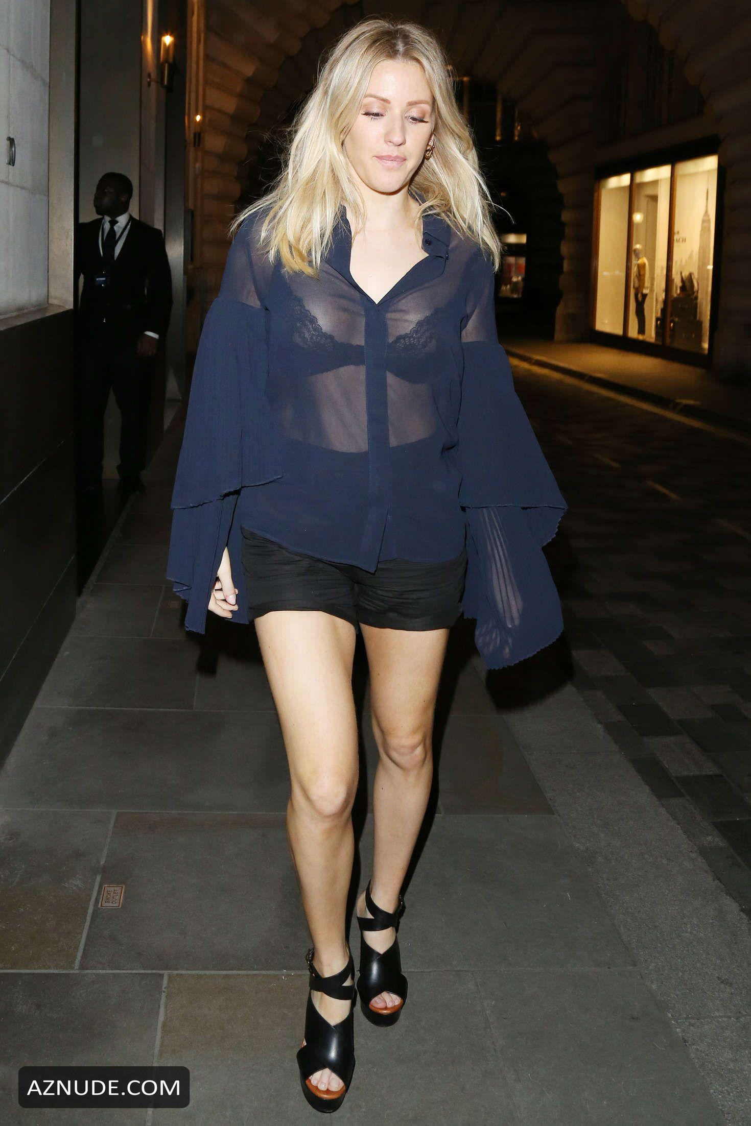 Tits Ellie Goulding naked (46 foto and video), Topless, Fappening, Twitter, legs 2006
