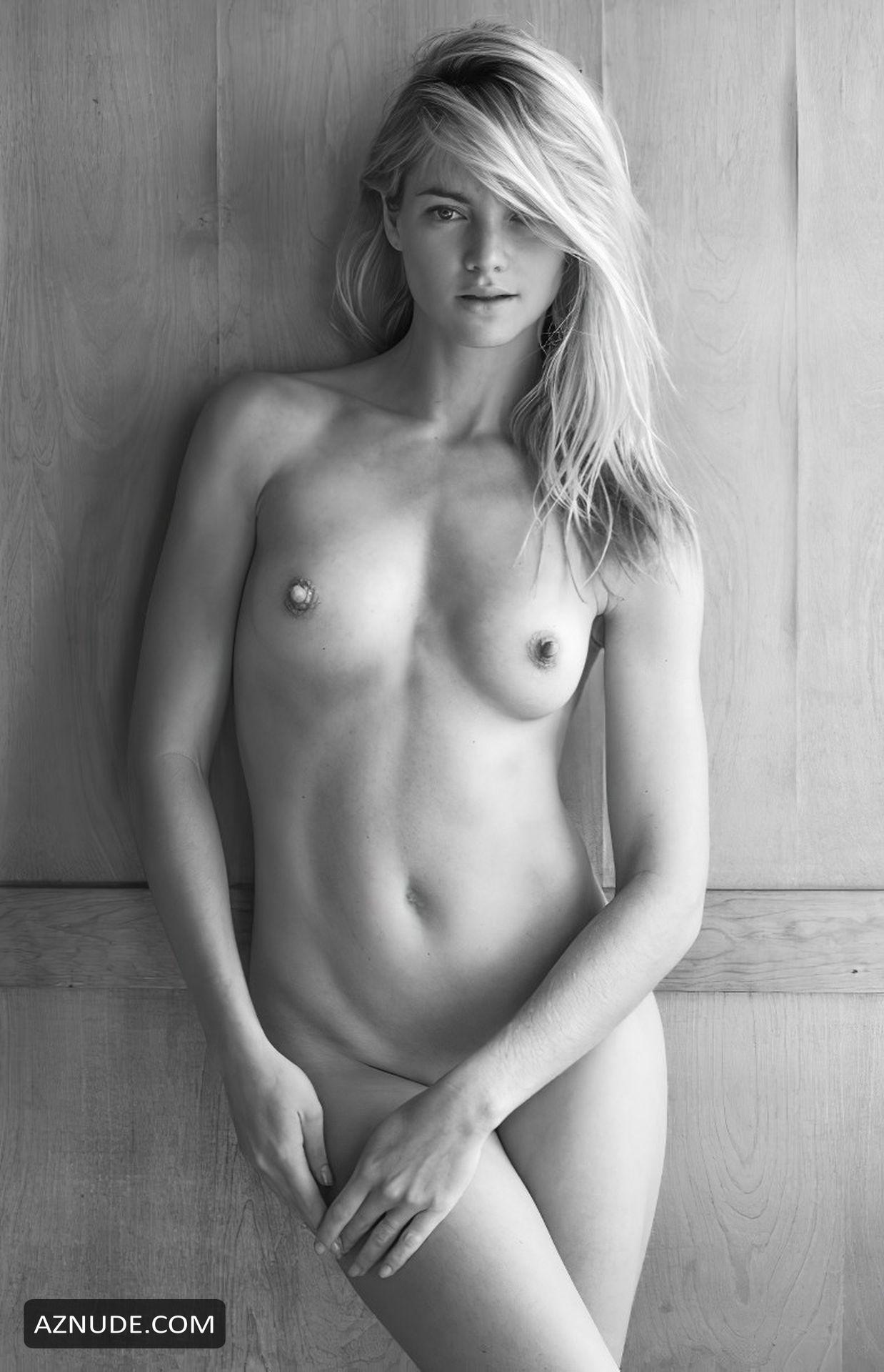 Hots Elyse Taylor Naked Scenes
