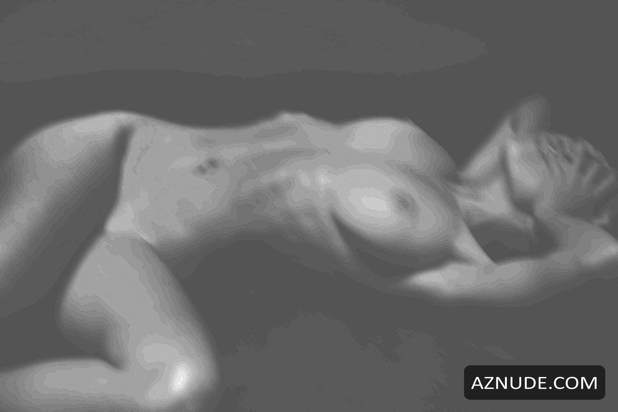 Browse Recent Images - Page 162 - Aznude-4321