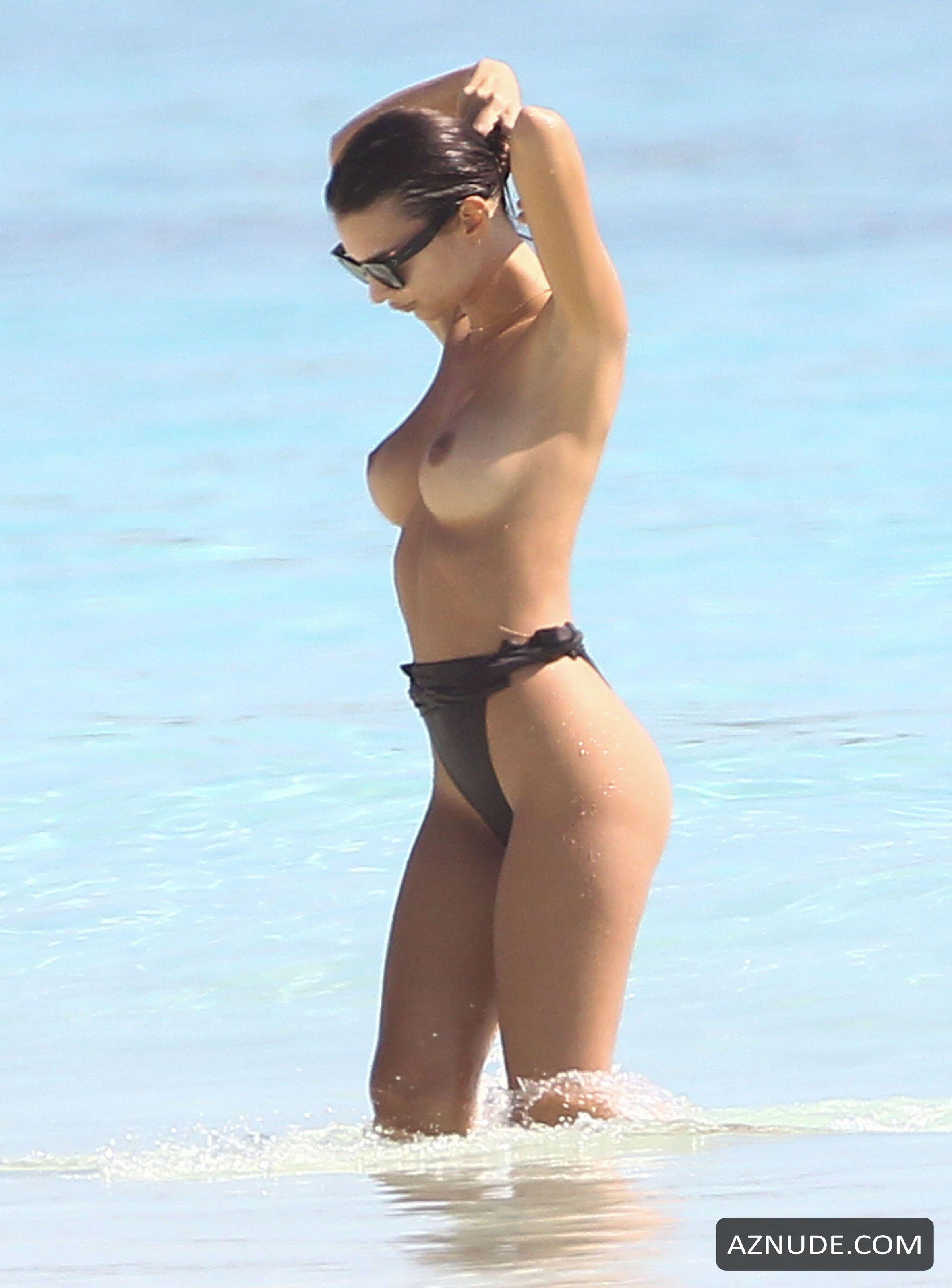 Hots Cancun Nude Beach Gallery HD