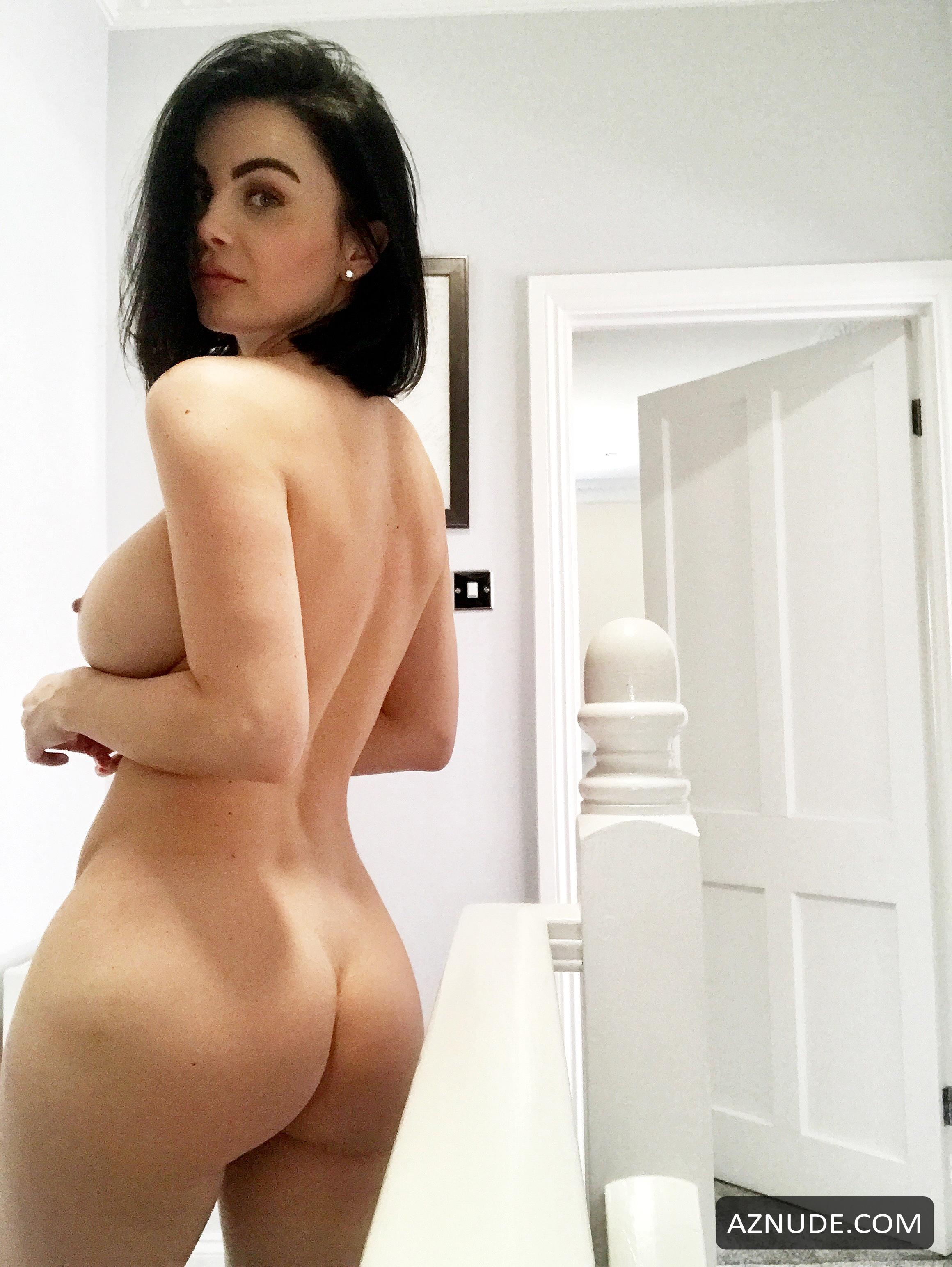 Xxx porno tube Keeley hazell topless bikini