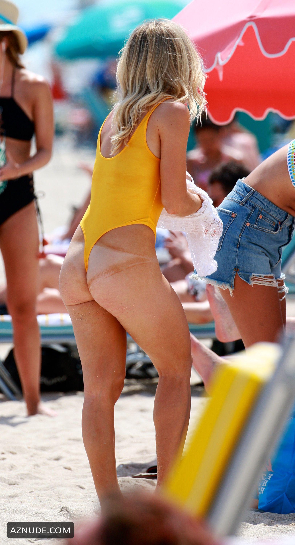 Pussy Sexy Em Sheldon  nudes (42 photos), iCloud, lingerie