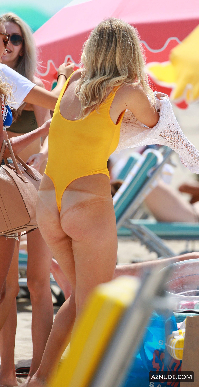 Sexy Em Sheldon naked (43 photo) Topless, Facebook, lingerie