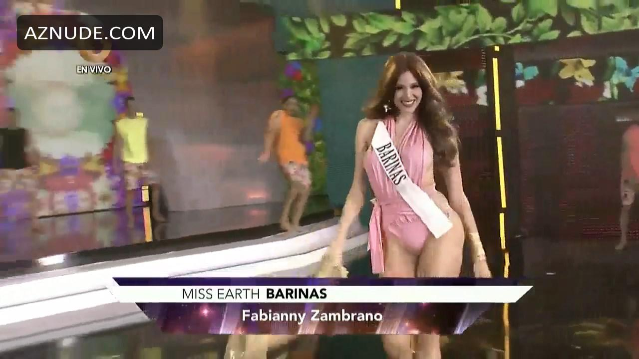XXX Fabianny Zambrano nude (34 foto and video), Tits, Hot, Twitter, braless 2017