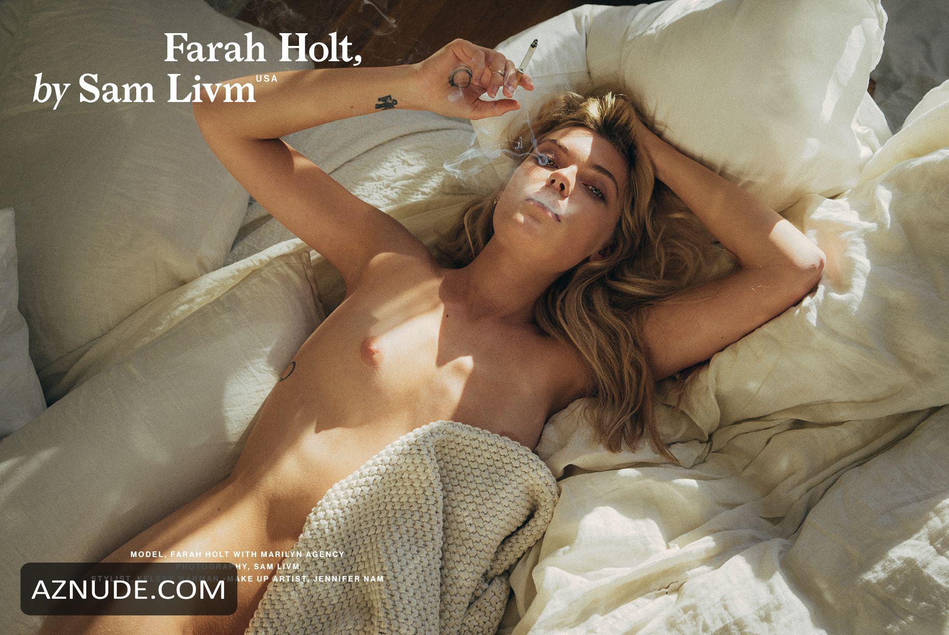 Monica bellucci celebrity nudes