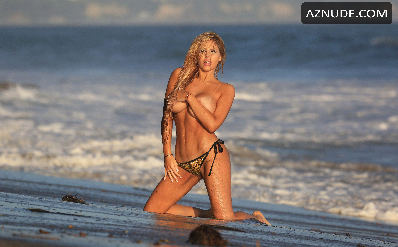 Cleavage Elly Sharp naked (52 photos), Tits, Cleavage, Selfie, in bikini 2018