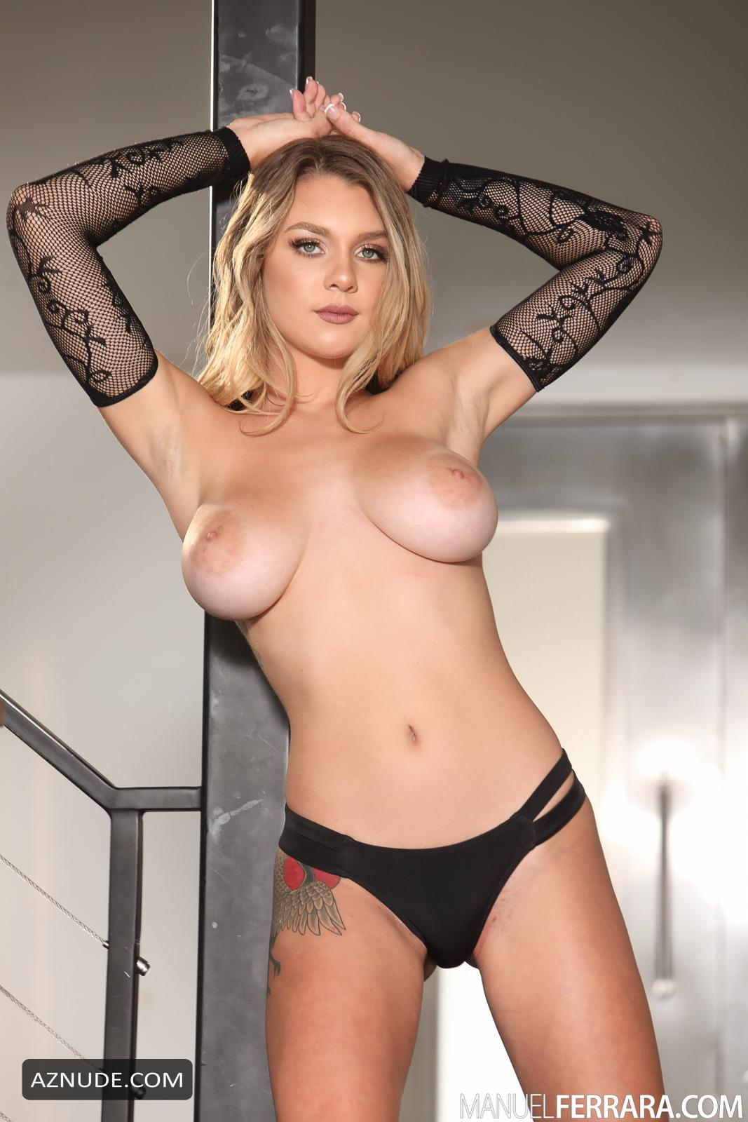Adult Pictures HQ Free huge boob bbw