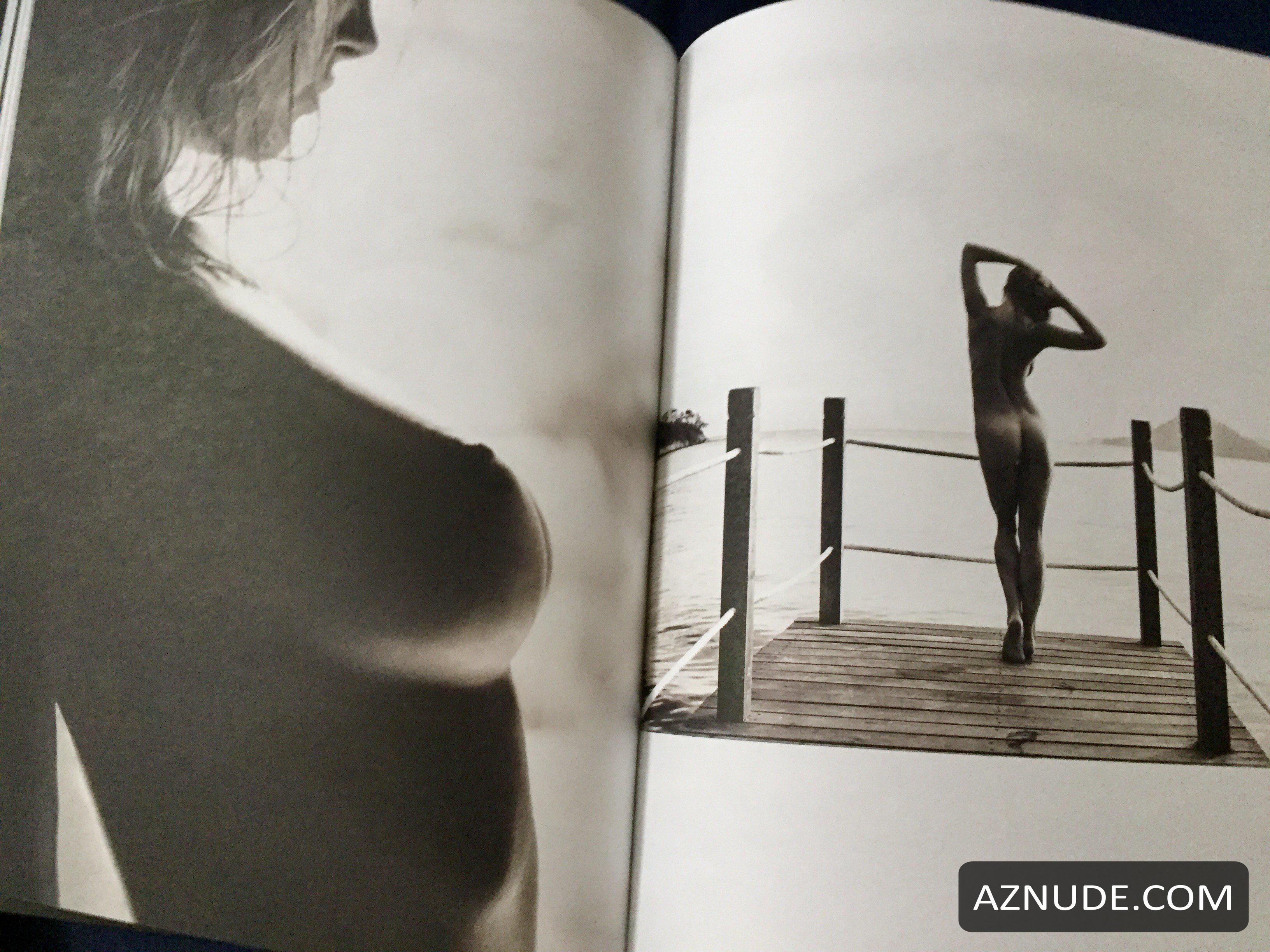 Genevieve Morton Nude - Aznude-9742