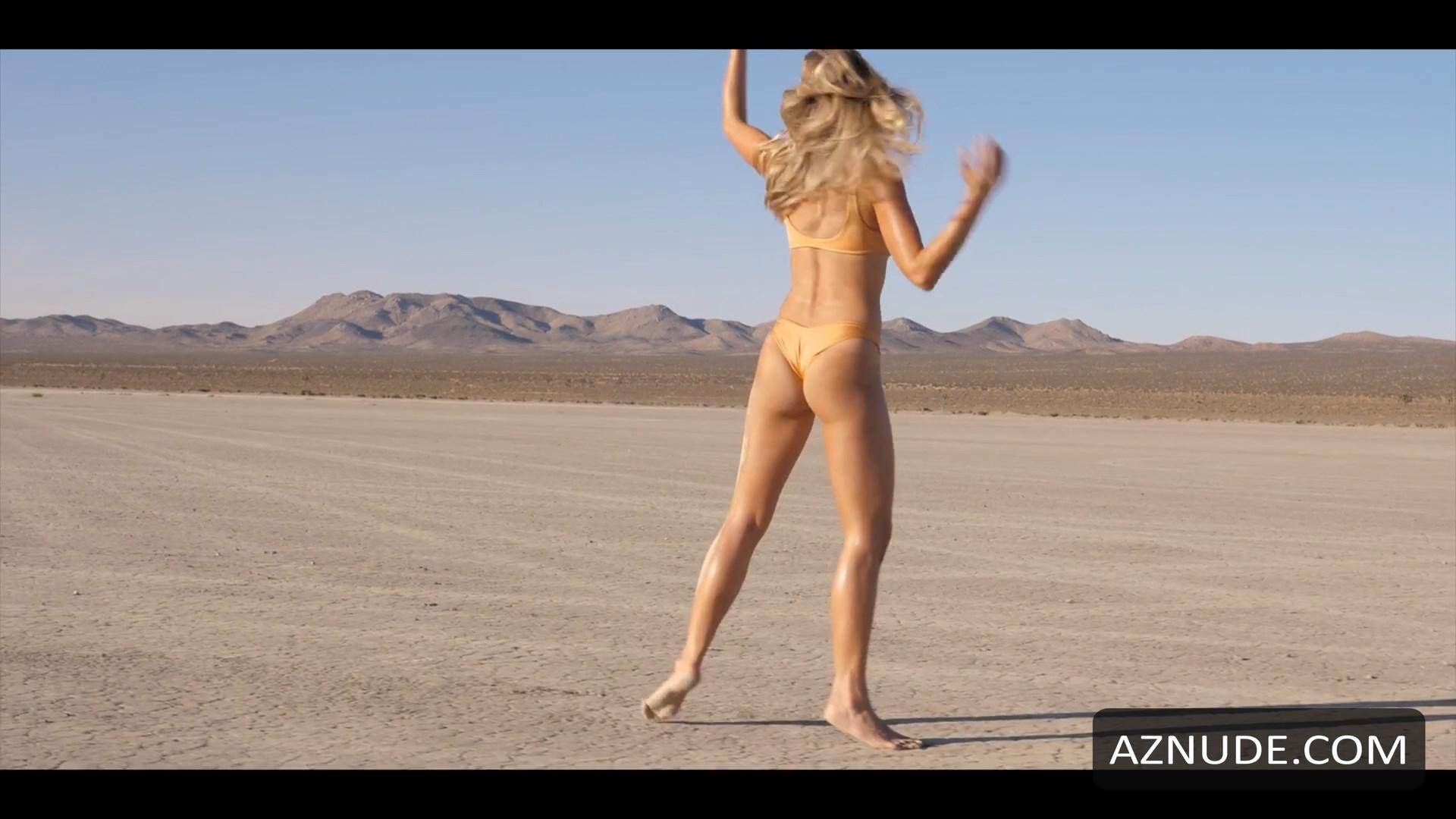 Genevieve Morton Nude - Aznude-9851