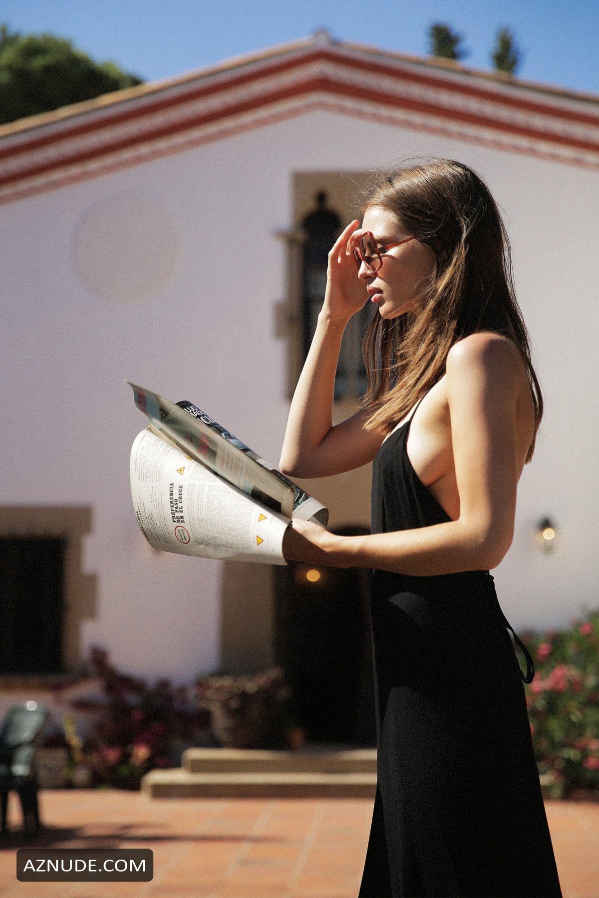 Monika pietrasinska sexy recommendations
