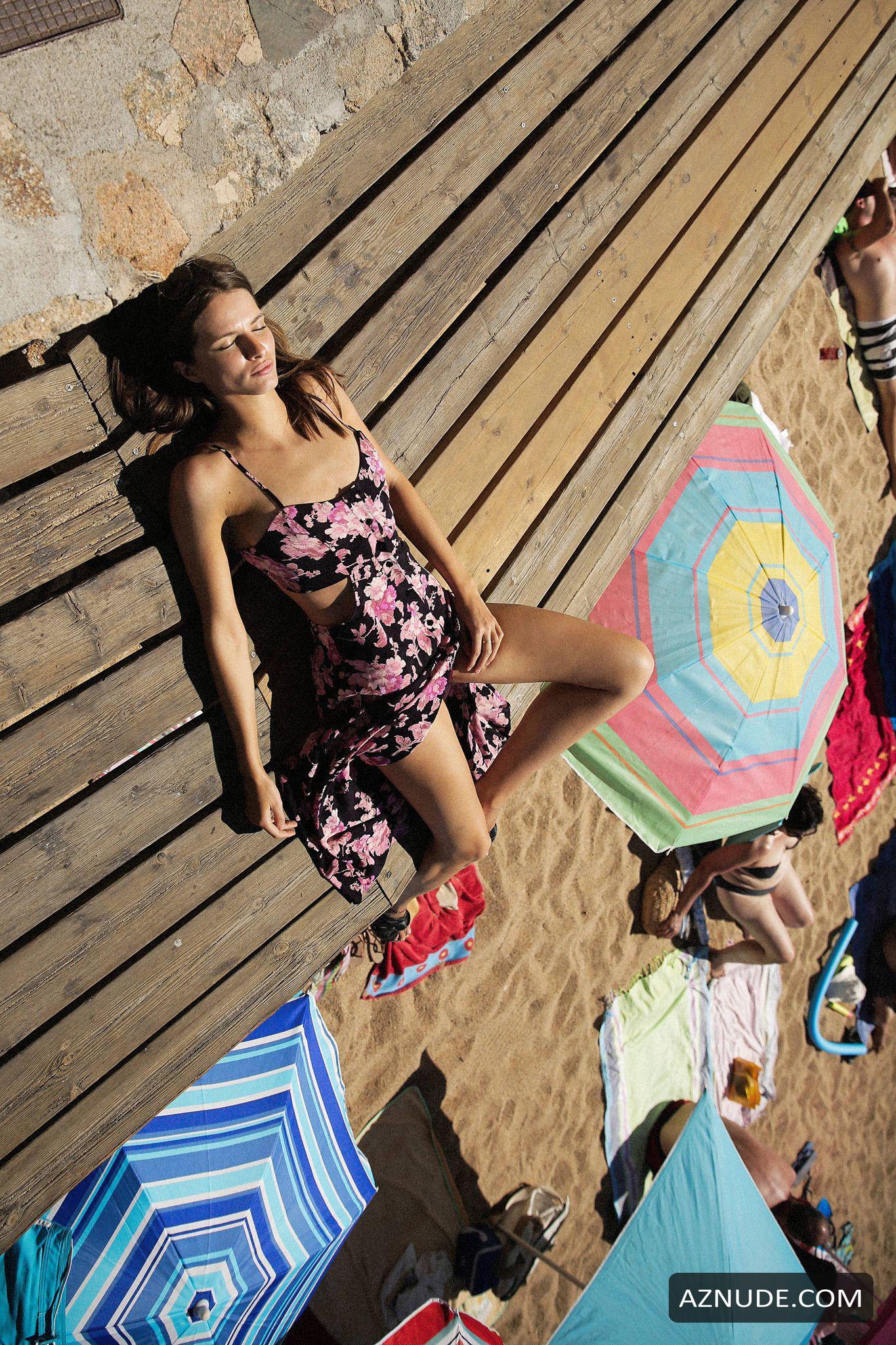 Karrueche tran booty in bikini in cancun forecast