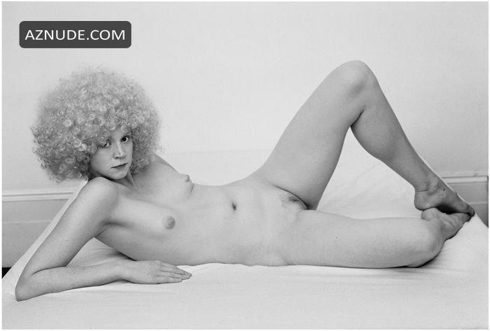 Nackt Gwendoline Christie  gwendoline christie
