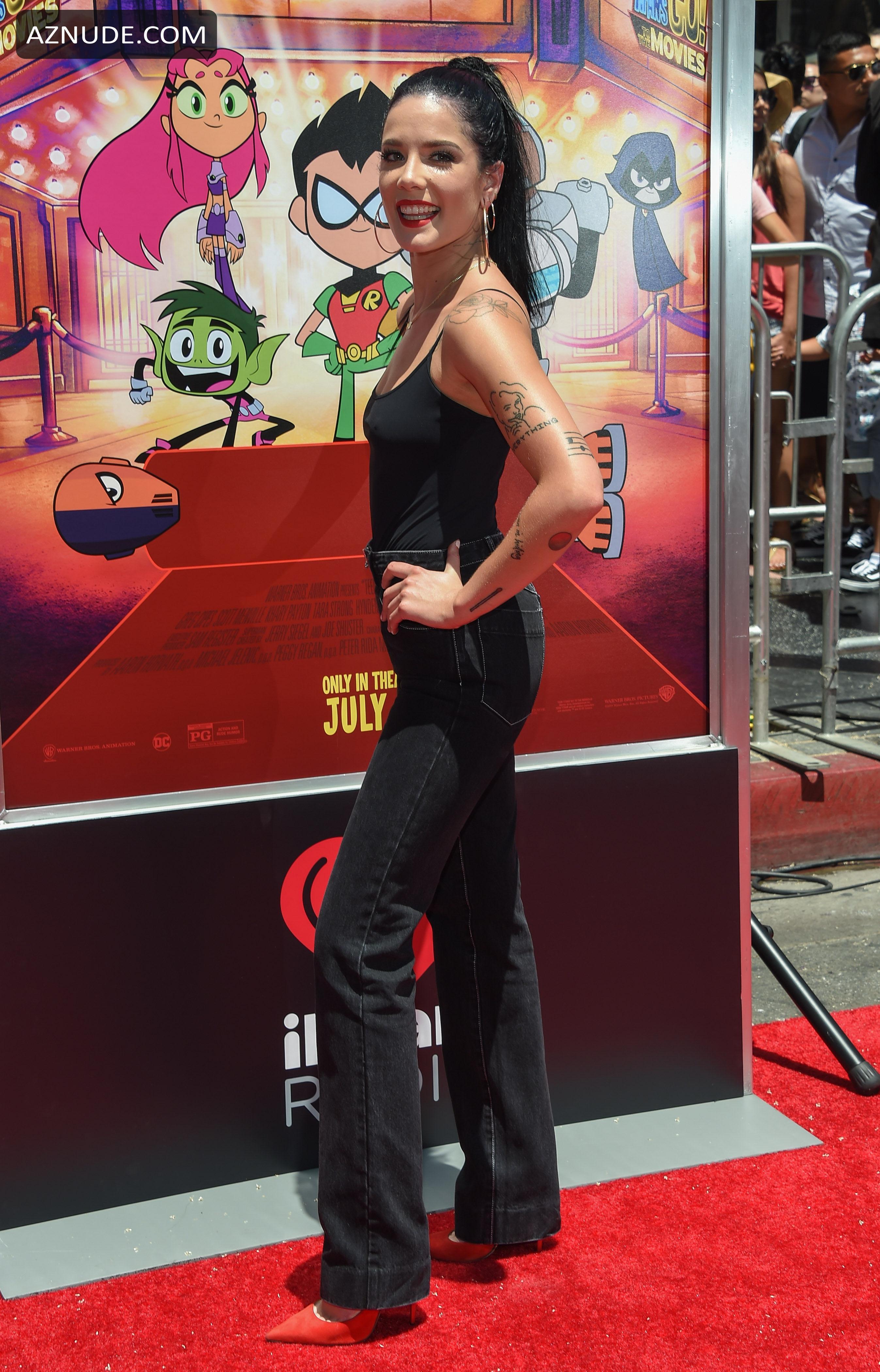 XXX Samantha Bentley naked (25 foto and video), Tits, Bikini, Boobs, braless 2020