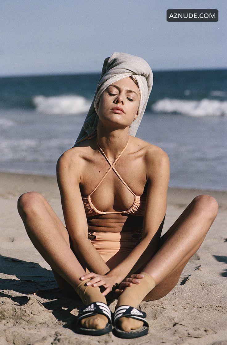 Porno Hannah Kirkelie nude (37 photos), Tits, Bikini, Feet, see through 2006