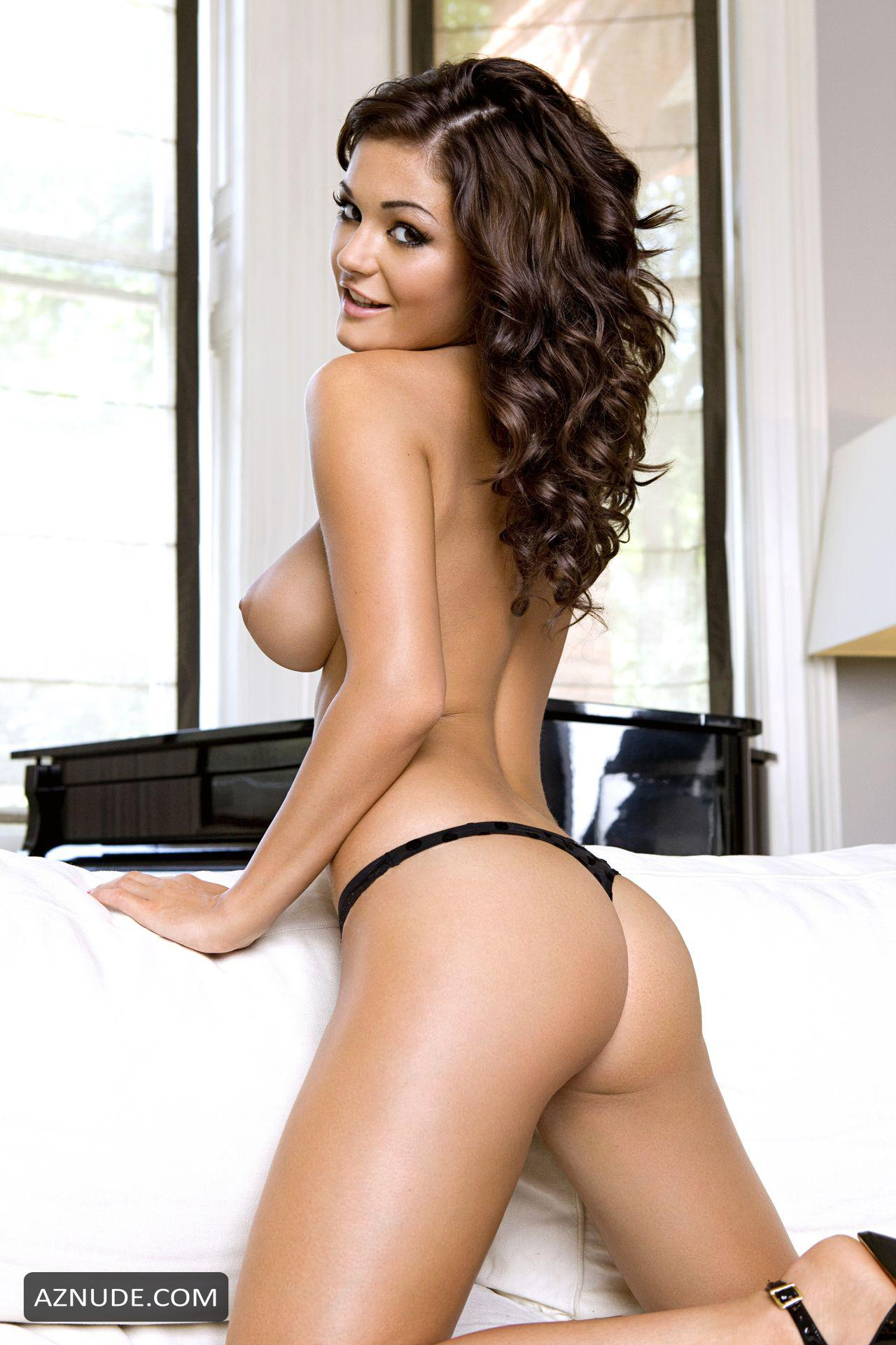 Nude india reynolds India Reynolds