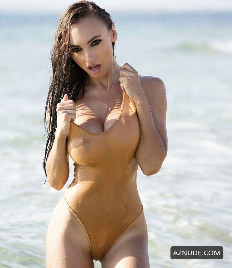 Iryna Ivanova Hot Bikini Bod Xnxx 1
