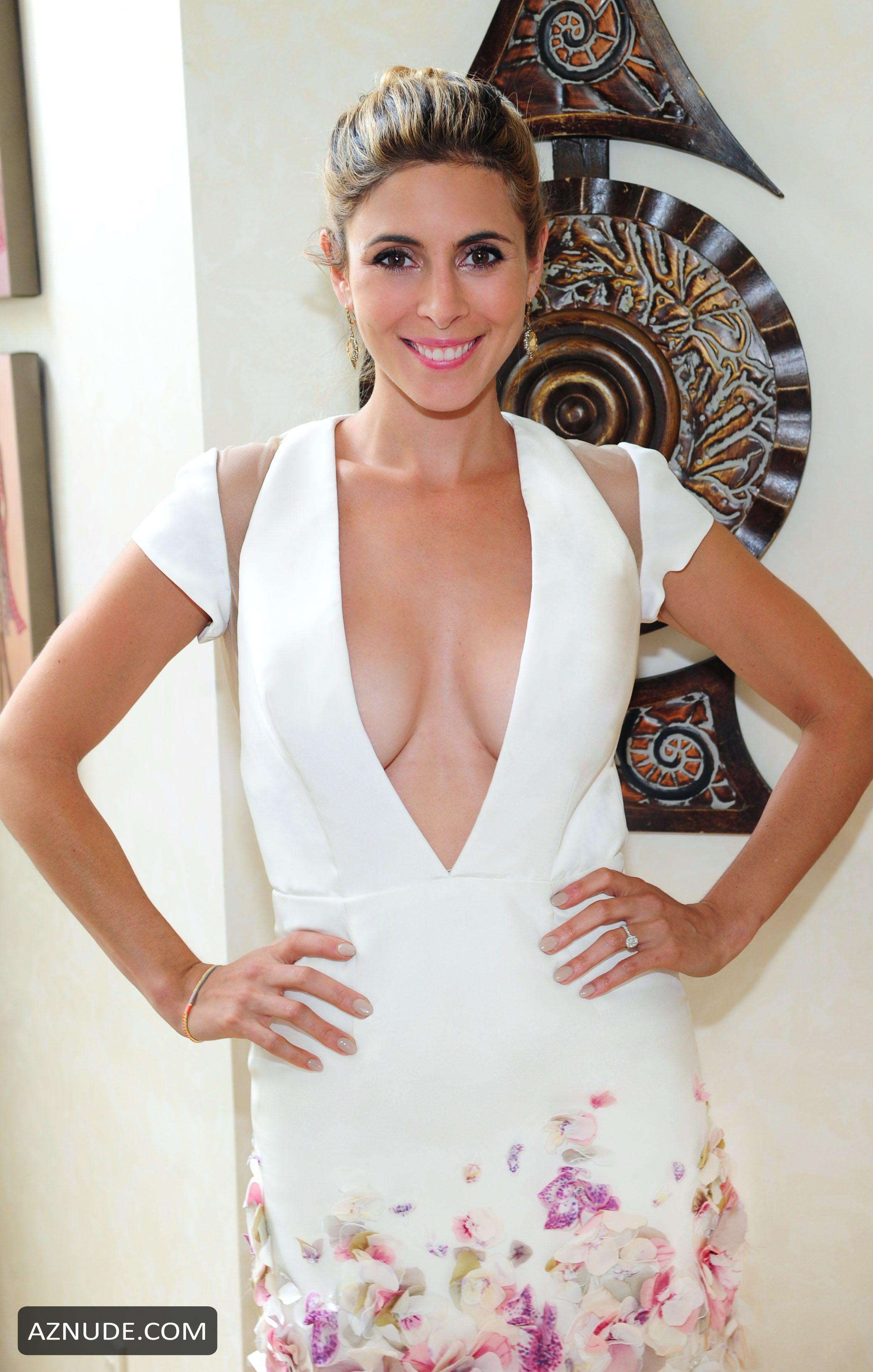Bianca gascoigne sexy 5 naked (73 photos), Sexy Celebrites photo