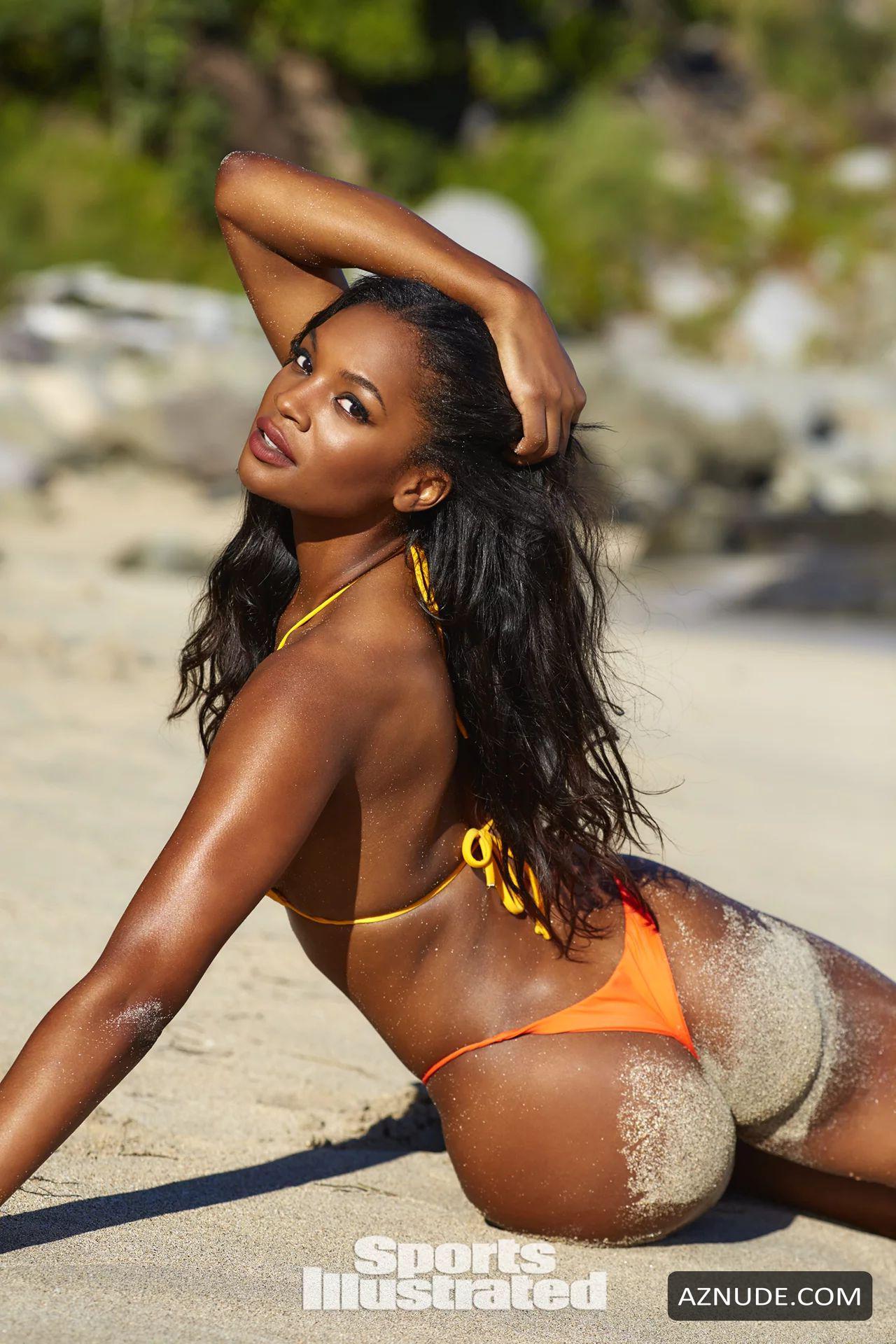Jasmyn Wilkins Nude, Fappening, Sexy Photos, Uncensored
