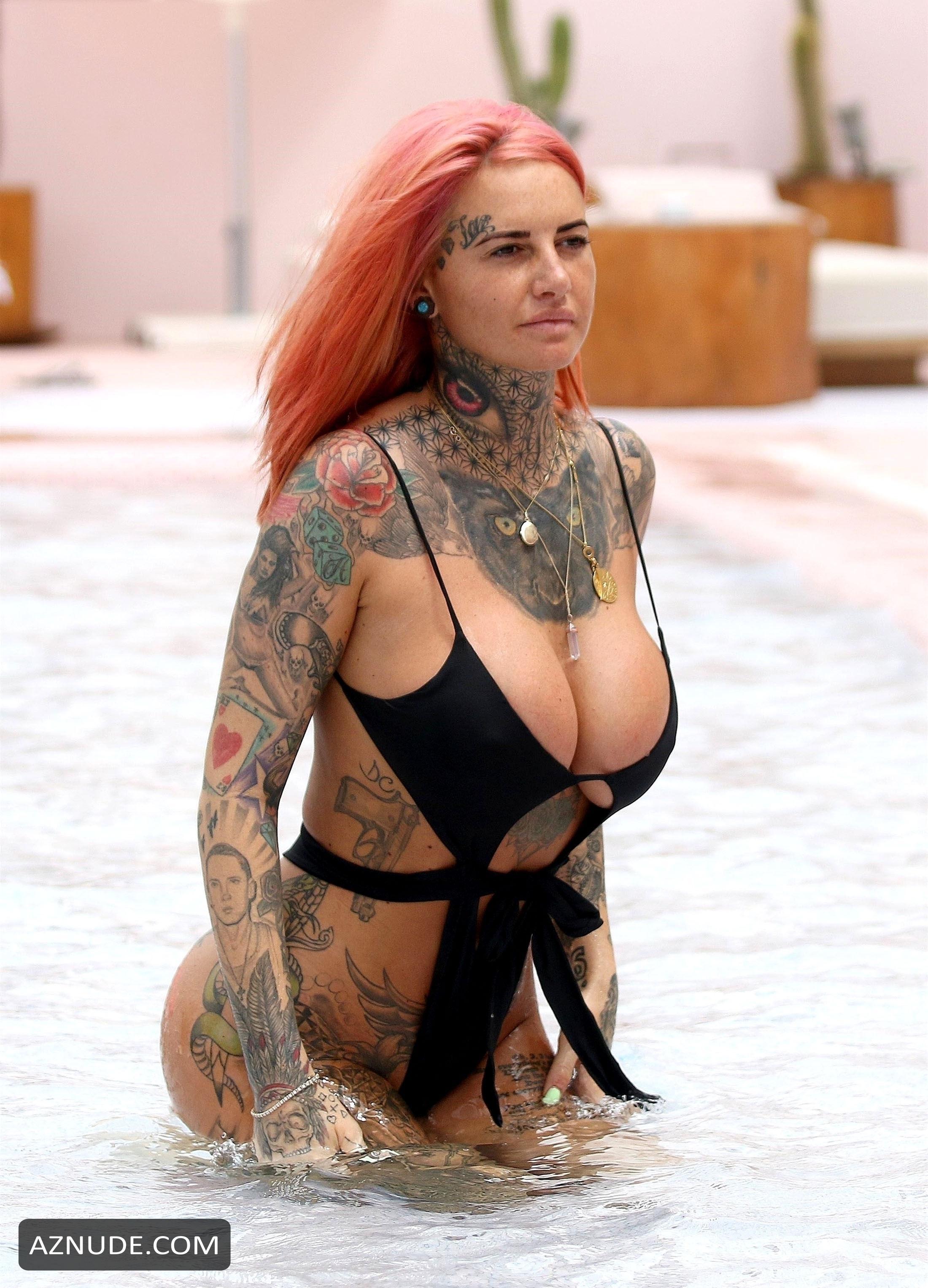 CelebGate Andrea Yurko Nude -,Natasha oakley topless australian model showed curves bikini Erotic photos Bella Thorne Full Boob Slip,Briahna Gilbert Hot