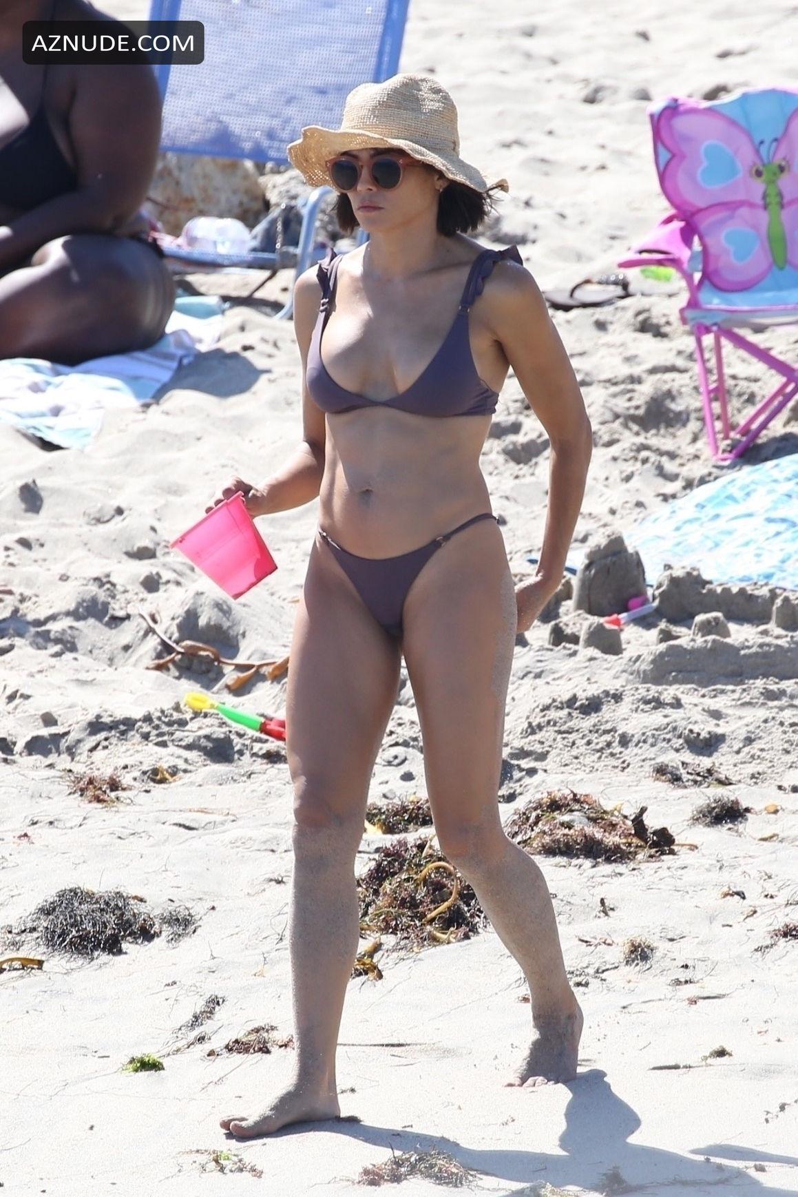 Jenna Dewan Tatum Nude - Aznude-4902