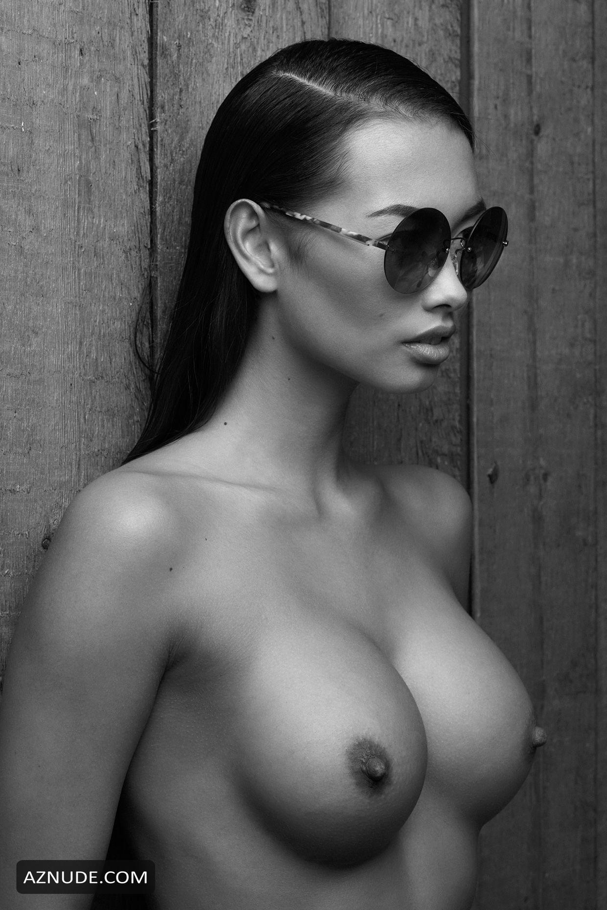 Celebrity Jenifer Hudson Naked Photos