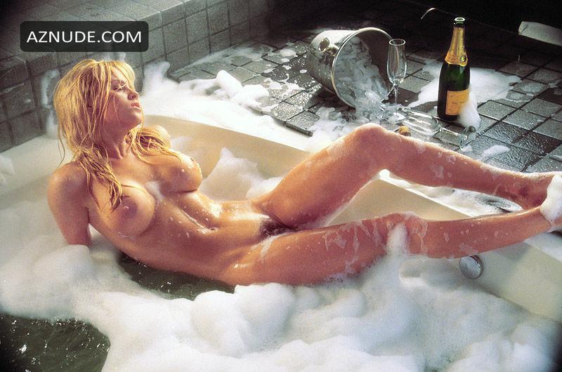 Jenny Mccarthy Porn Star