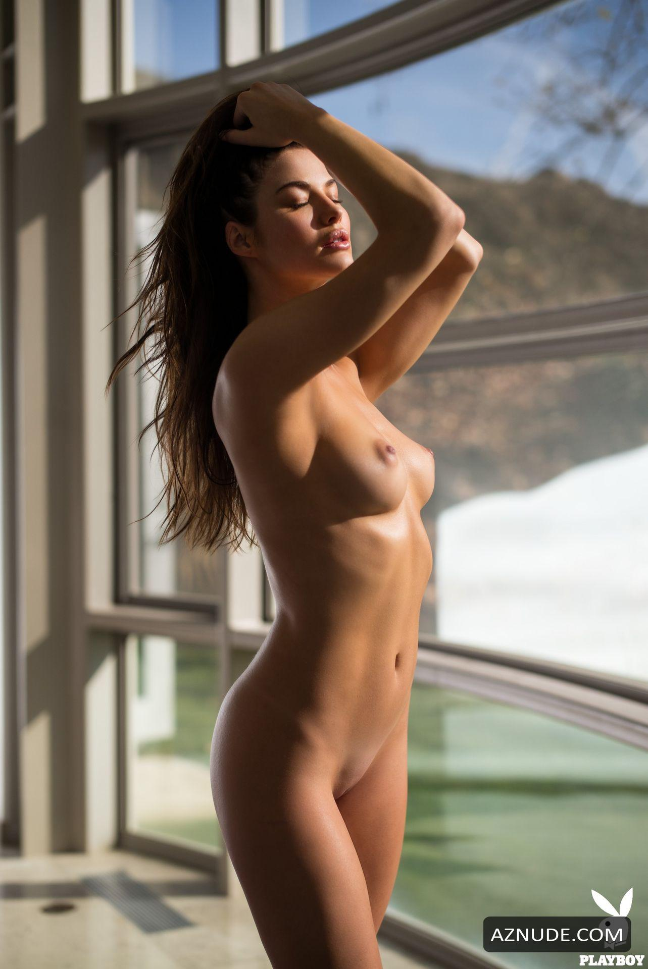 Ideal Sexy Nude Pics Of Models Png