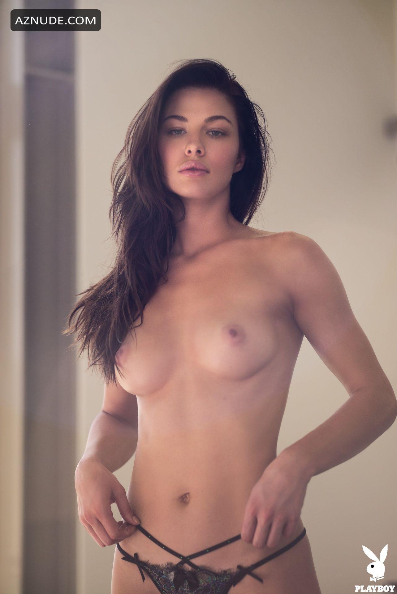 Sasu  nackt Andreea Philipp Plein