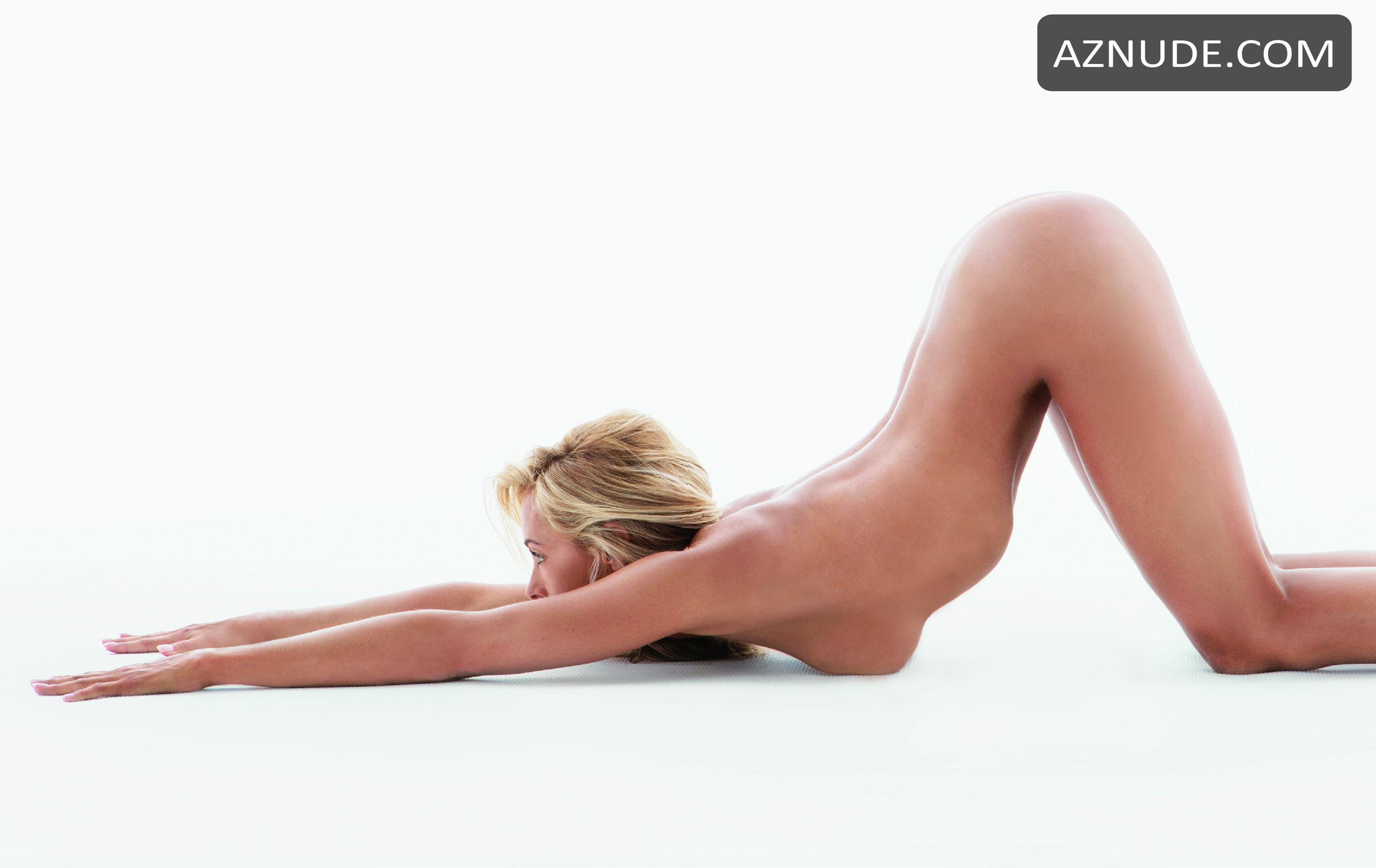 Naked yoga stories-3169