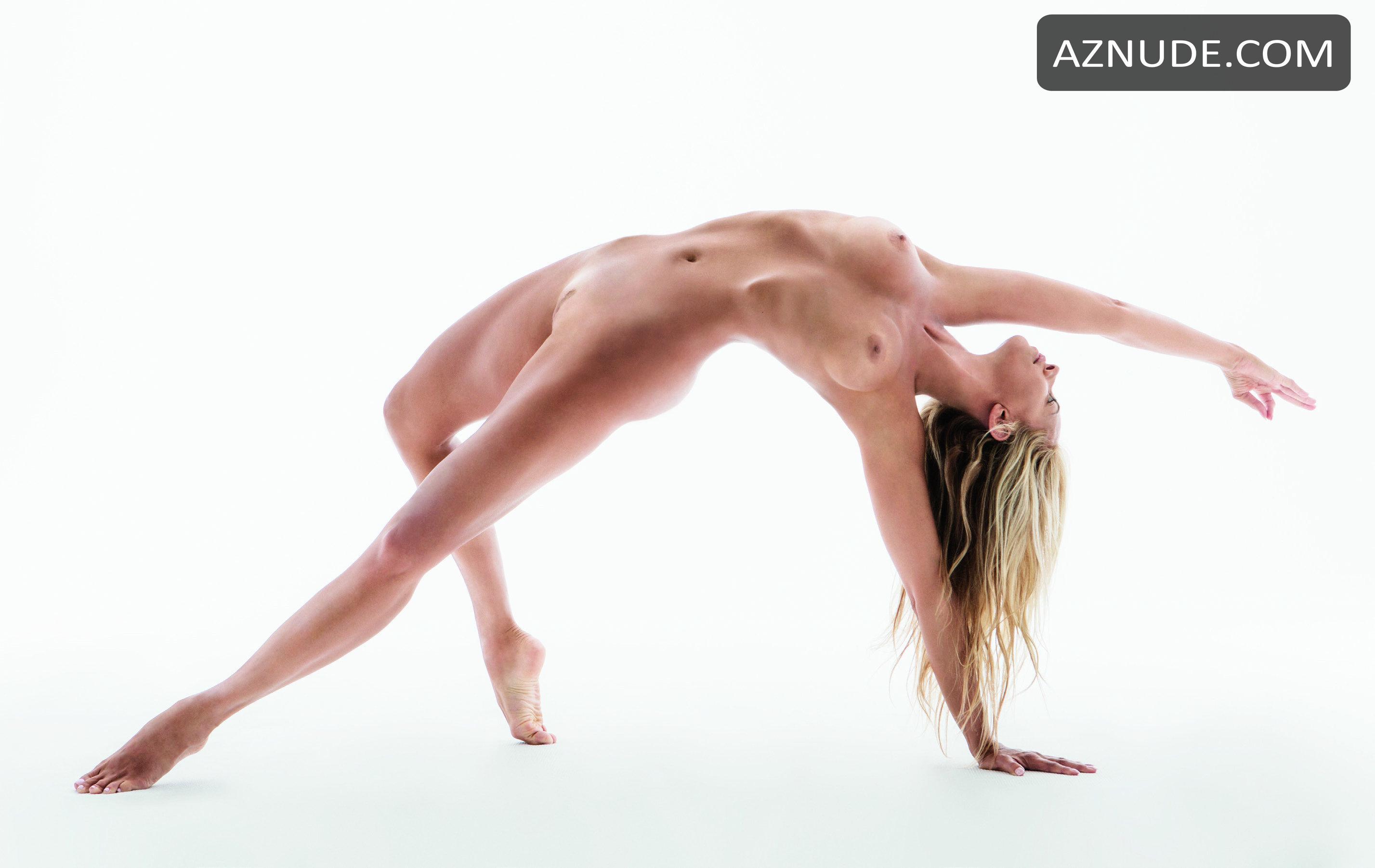 Naked yoga stories-6586