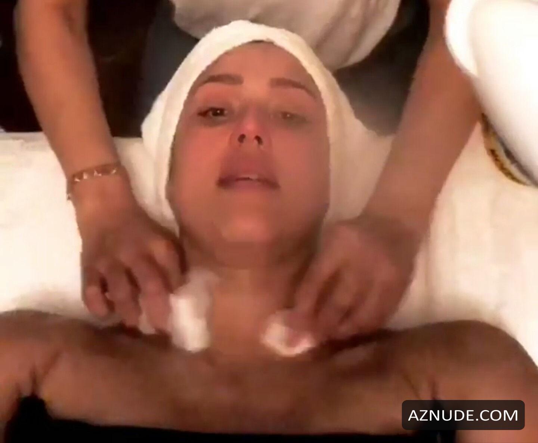 Jessica alba sex stories
