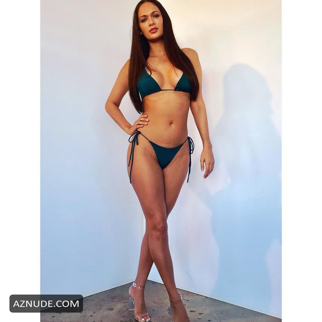 jessica dykstra topless