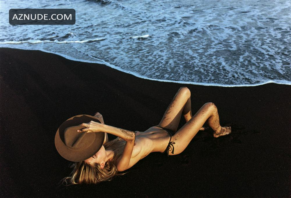 Stars Has Kate Beckinsale Posed Nude Pics
