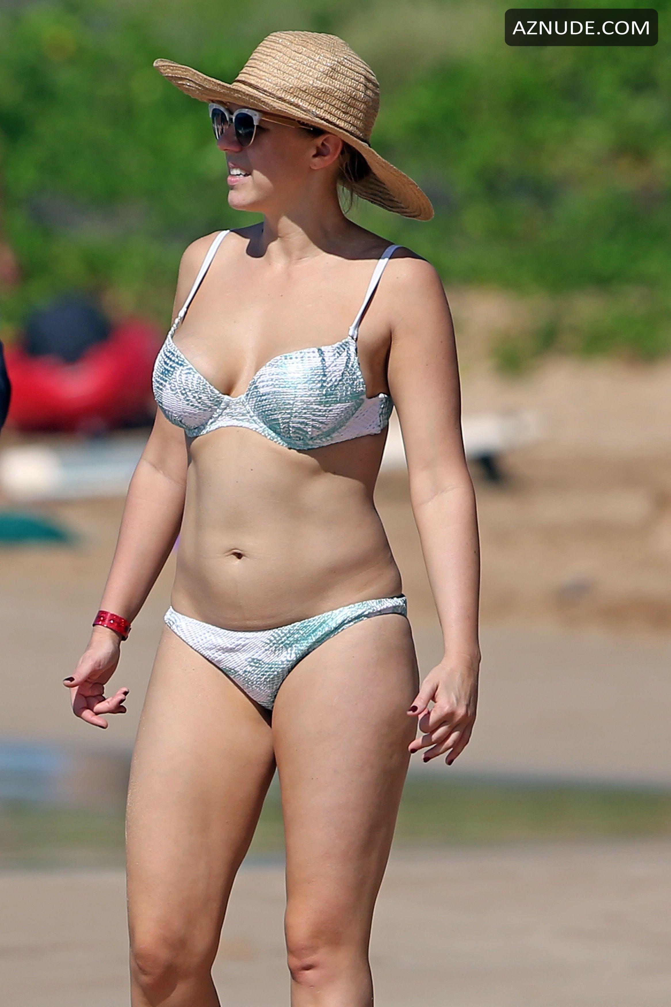 Sweetin topless jodie Latest Nude,
