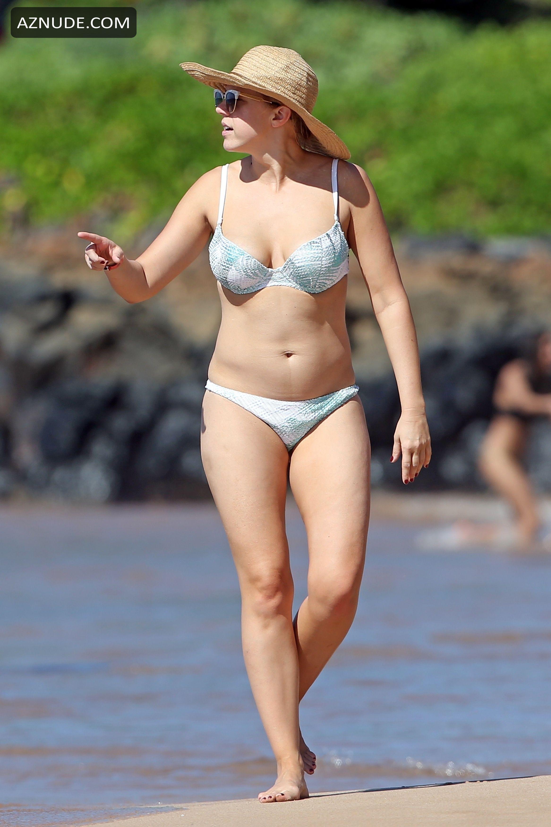 Sweetin nackt Jodie  Jodie Foster