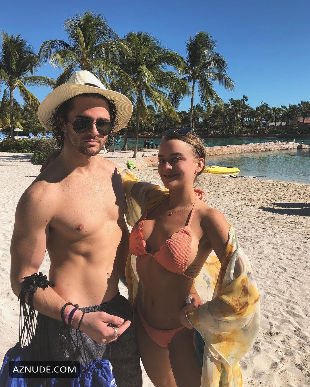nude brazilian carnival dancers pussy