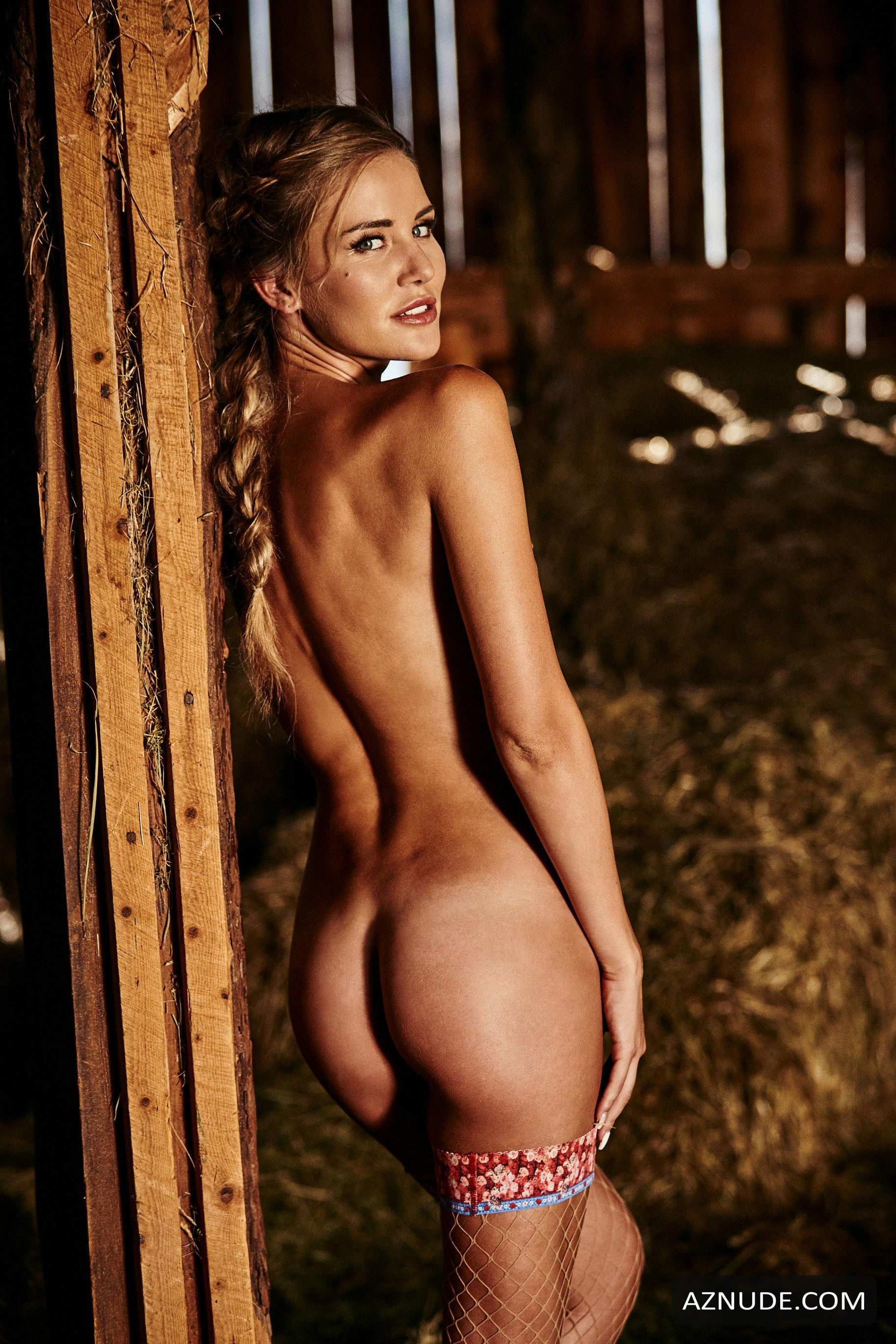 Finest Celebrities Babes Nude Gif