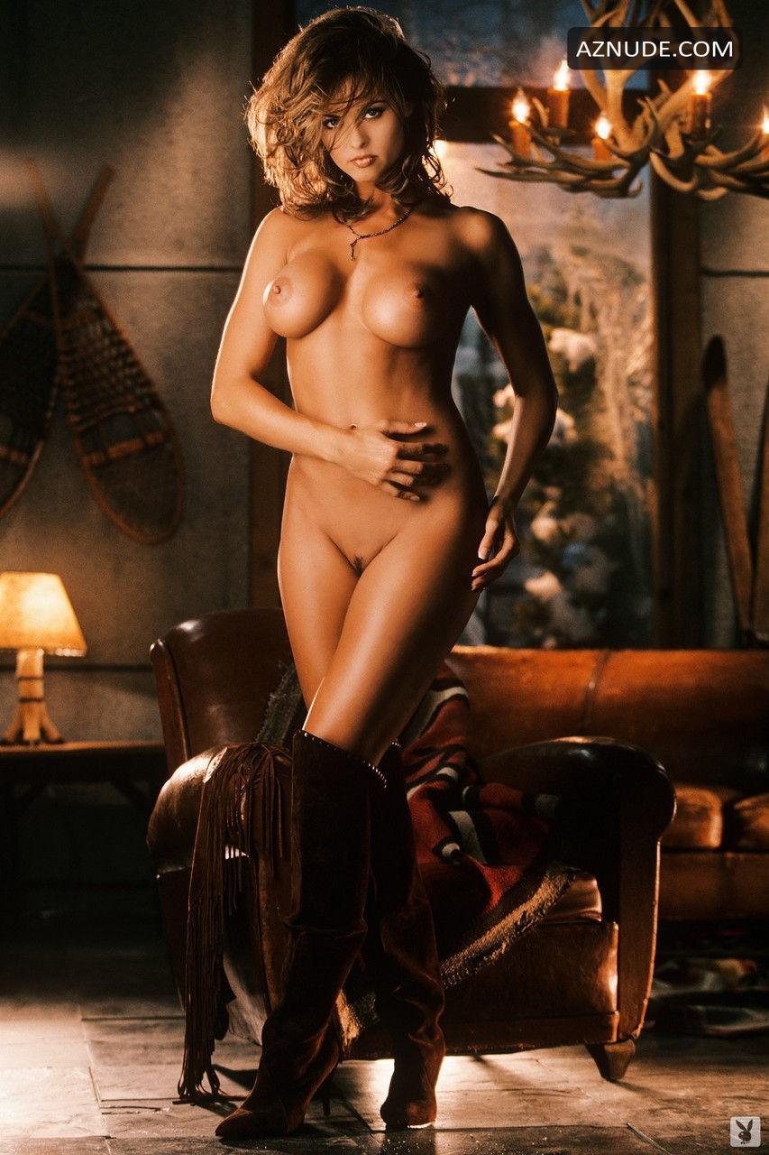 Karen mcdougal sex pics and porn images