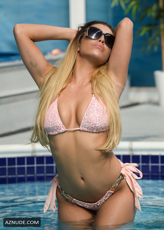 Tits Jeremy Penn Nude Pics Jpg
