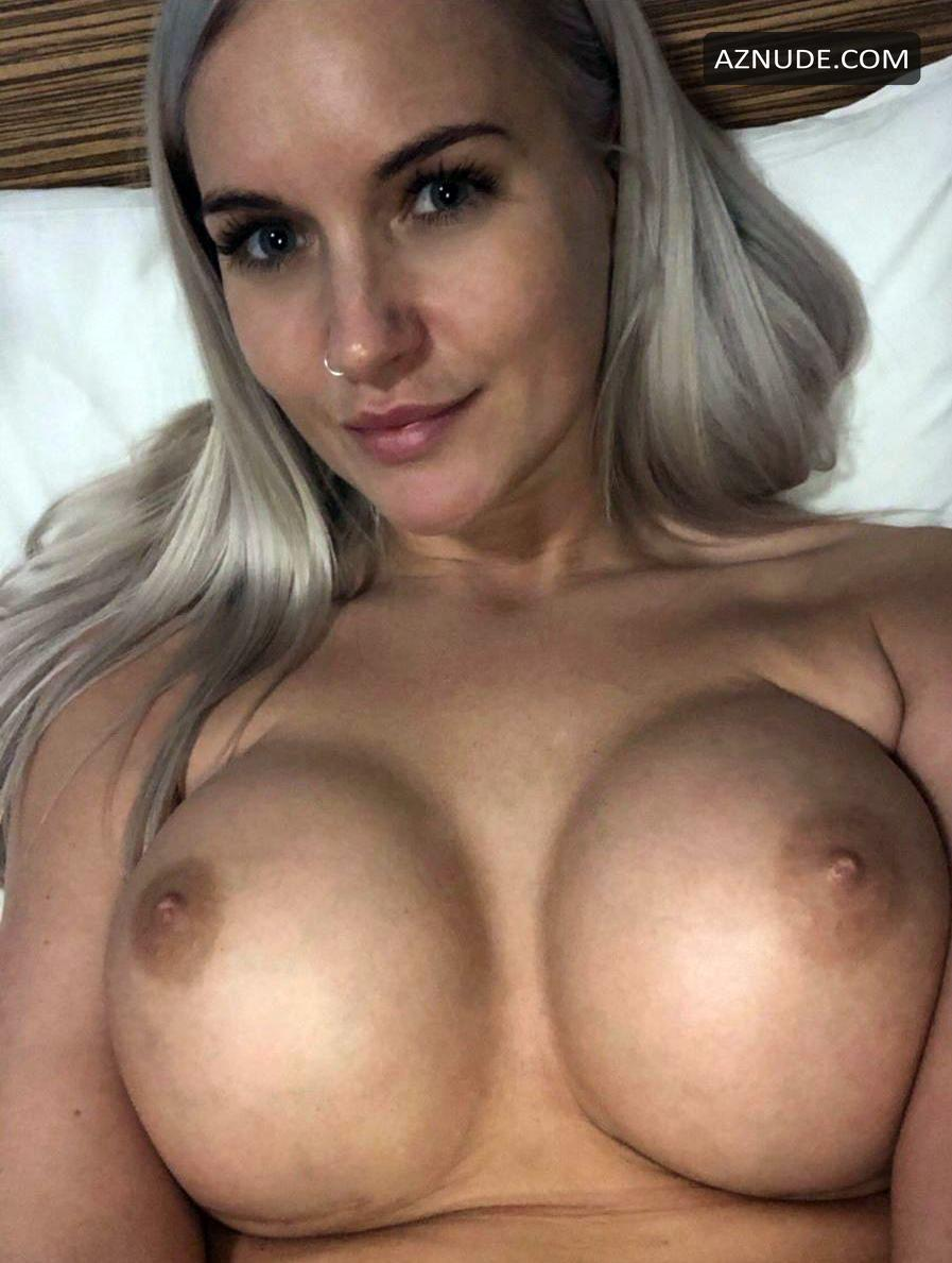 Mariah smith nude #6