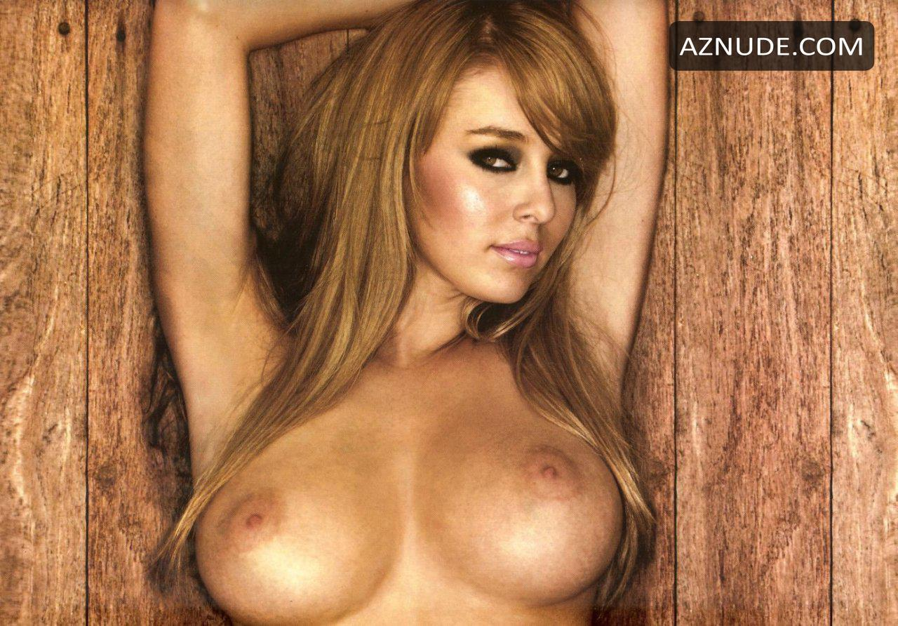 Amature busty latinas nude