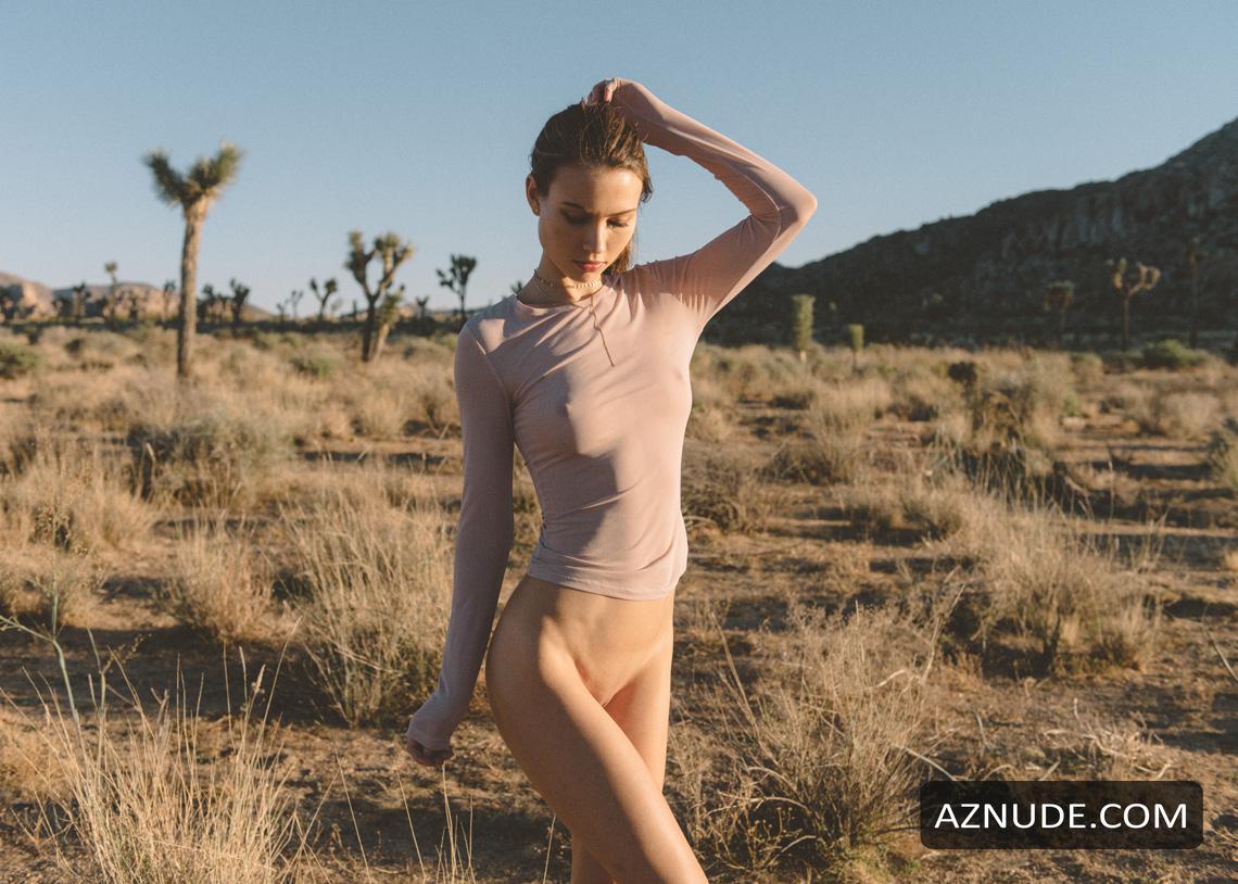 Destiny Sierra topless. 2018-2019 celebrityes photos leaks!,Diana ross Porn video Stella maxwell sexy 2016 love advent day 6,Sami Miro Private
