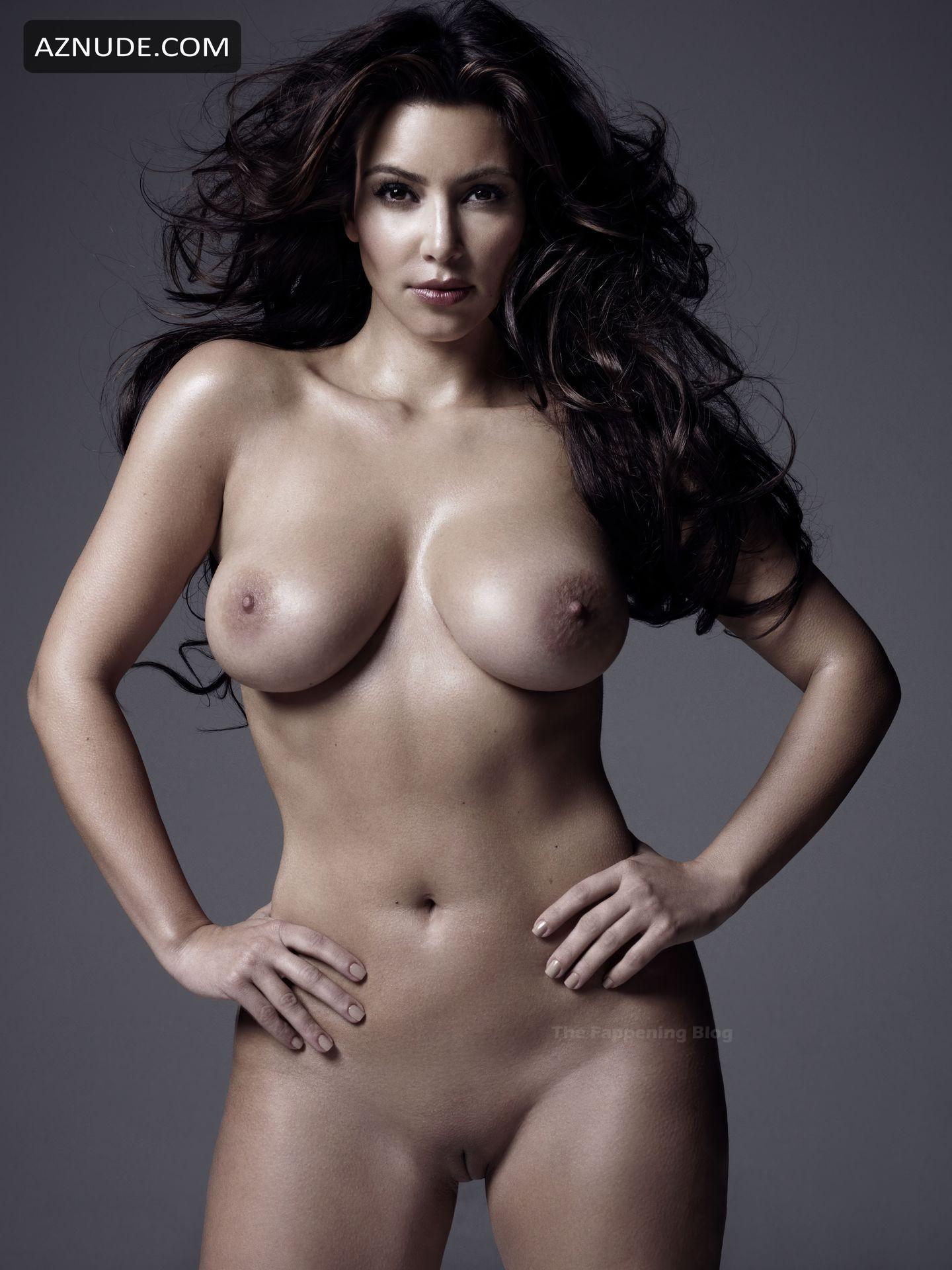 Sex Nude Pic Kim Kardashian Jpg